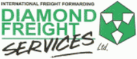 Diamond Freight Services Ltd