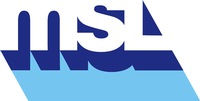 MSL Engineering Ltd