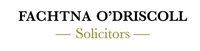 Fachtna O'Driscoll Solicitors