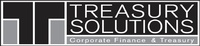 Treasury Solutions Ltd