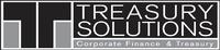 Treasury Solutions Ltd