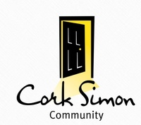 Cork Simon Community