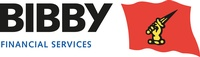 Bibby Financial Services (Ireland)