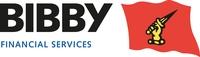 Bibby Financial Services (Ireland)