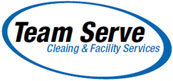 Team Serve Cleaning and Facility Services