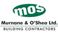 Murnane & O'Shea Ltd