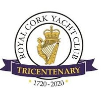 Royal Cork Yacht Club