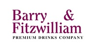 Barry & Fitzwilliam Ltd