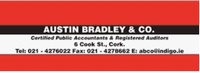 Austin Bradley & Co