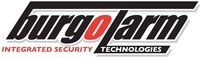 Burgolarm Security Products Ltd