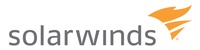 Solarwinds Software Europe Ltd