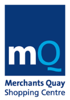Merchants Quay Shopping Centre