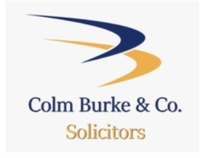 Colm Burke & Company