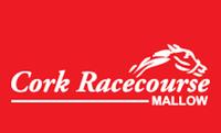 Cork Racecourse (Mallow) Ltd