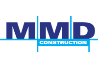 MMD Construction Cork Limited