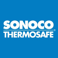 ThermoSafe Brands Europe Ltd