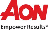 Aon Solutions Ireland Ltd t/a Aon