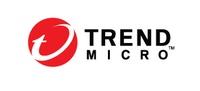 Trend Micro (EMEA) Ltd