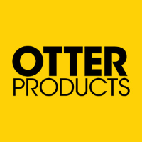 Otter Products EMEA