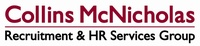Collins McNicholas Recruitment