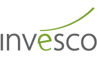 Invesco Ltd