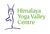 Himalaya Yoga Valley Online