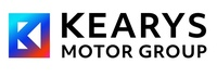 Kearys Motor Group