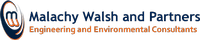 Malachy Walsh & Partners