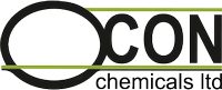 OCon Chemicals Ltd