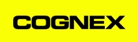 Cognex Ireland Ltd