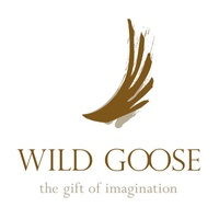 The Wild Goose Studio (Kinsale) Ltd