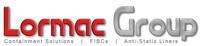 Lormac Industrial Distributors Ltd t/a LormacGroup