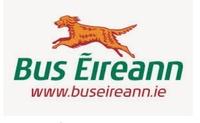 Bus Éireann