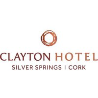 Clayton Hotel Silversprings