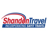 Shandon Travel Ltd