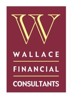 Wallace Financial Consultants Ltd