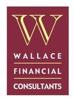 Wallace Financial Consultants Ltd