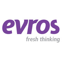 Evros Technology Group