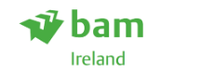 BAM Building Limited