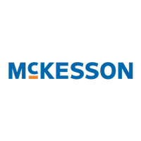 McKesson Cork Business Solutions Unlimited Company