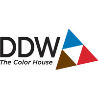DDW Colours Ltd