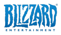 Blizzard Entertainment Ireland Ltd