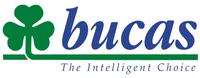 Bucas Ltd
