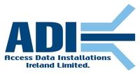 ADI Limited