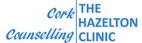 The Hazelton Clinic