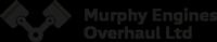Murphy Engine Overhauls Ltd