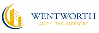 WENTWORTH Audit Tax Advisory