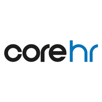 Core HR / The Access Group