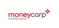 Moneycorp Ireland