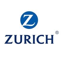 Zurich Life Assurance Plc